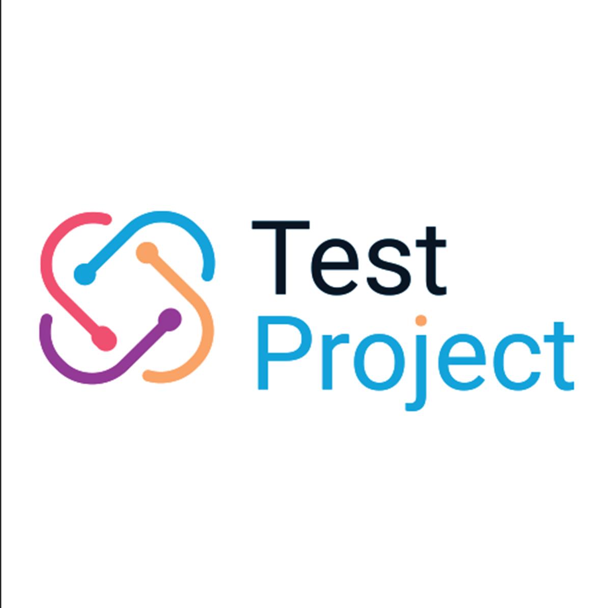 Creating A Test Automation Portfolio Bonus Edition: Codeless UI automation using TestProject